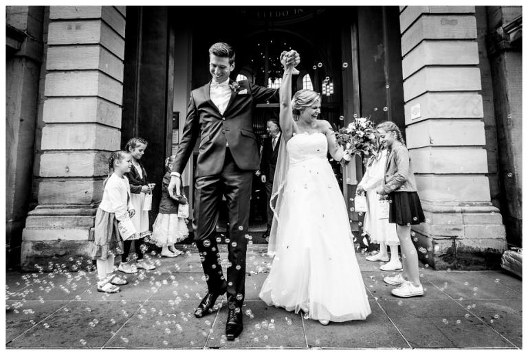 Hochzeit Wedding Anne Hornemann
