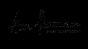 Anne Hornemann  logo