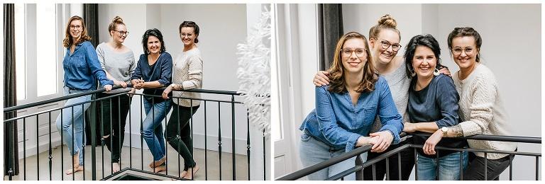 Anne Hornemann vfug vomfotografierenundglücklichsein #vfug