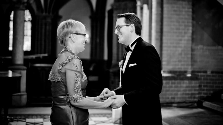 20er Jahre, Hochzeit, Berlin, Anne Hornemann, 20th wedding, golden 20th, goldene 20er Jahre, Party