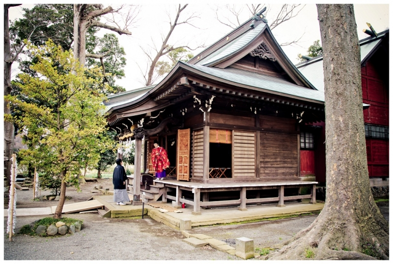 Shintohochzeit, Shinto wedding, Japan, Tokio, Shinto Hochzeit, traditionelle japanische Hochzeit, deutsch japanische Hochzeit, Anne Hornemann