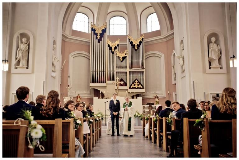 Hannover Hochzeit, Zoo Hannover, Wedding Zoo Hannover, Anne Hornemann, kreative Hochzeit, Papeterie Tiere Hochzeit, Scheunenhochzeit, Niedersachsen Hochzeit