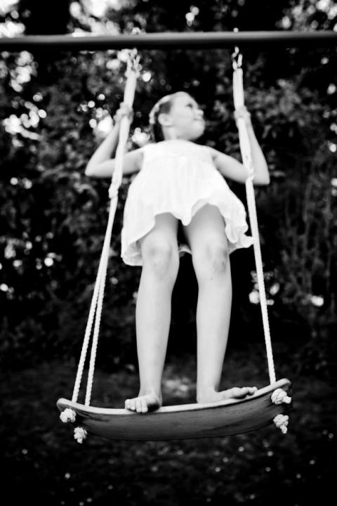 Familienshooting, Familie Reportage, Familien Bilder, Anne Hornemann, Babybauch, Baby Fotografie Halle, Kinder, Schwangerschaft Shooting