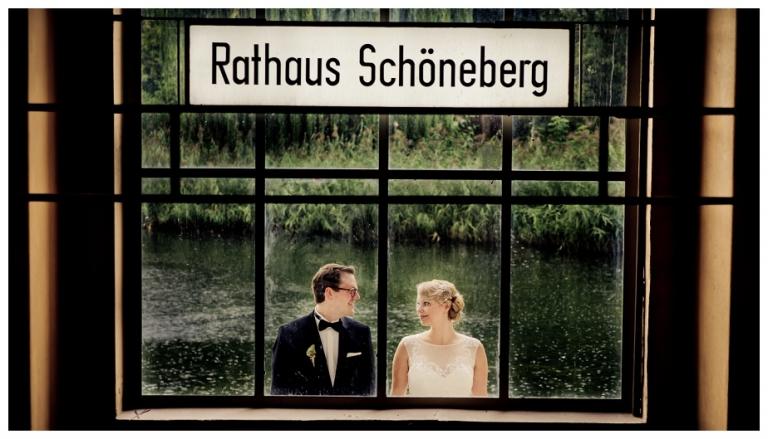 Anne Hornemann Hochzeit Wedding